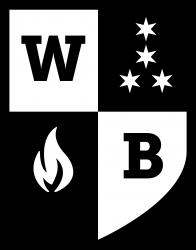 Brandschutz Westhauser